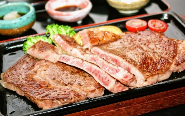 foodpic7637022 (2)