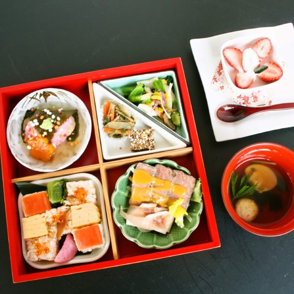 foodpic8596460